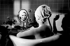 Bathtub Los Angeles Barbra Streisand In The Bathtub Los Angeles By Steve Schapiro On