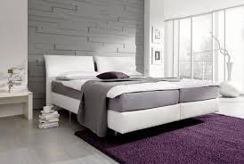 Komplett Schlafzimmer Vergleich Boxspringbetten Designs Ein Hauch Von Amerika Im Schlafzimmer