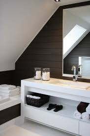 mens bathroom design descargas mundiales com