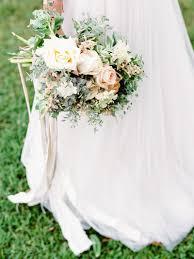 country chic wedding country chic wedding inspiration trendy