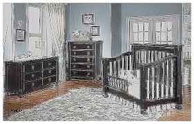 Baby Cribs That Convert To Toddler Beds Toddler Bed New Crib Conversion To Toddler Bed Crib Conversion