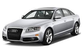 audi a6 premium 2011 audi a6 reviews and rating motor trend