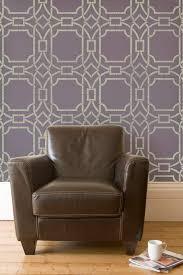 26 best dining room images on pinterest wallpaper ideas bedroom