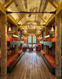 les plus belles chambres du monde cuisines maisons du monde 4 les plus belles maisons du monde