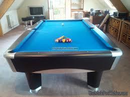brunswick 7ft pool table top brunswick pool table sale for brunswick pool tables prepare