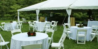 chairs and tables rental tables chair rental rent chairs and for cheap products tents