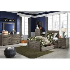 Cinderella Collection Bedroom Set Kids Bedroom Sets