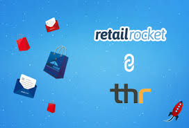 website personalization conversion boost for thr nl using website personalization retail