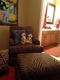 Kids Roman Shades - pictures of roman shades kids eclectic with animal print accents
