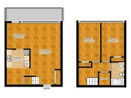 601 finch avenue west buckingham house sterling karamar