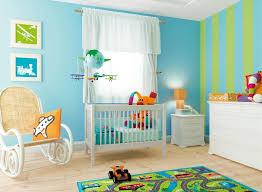 décorer la chambre de bébé callyna