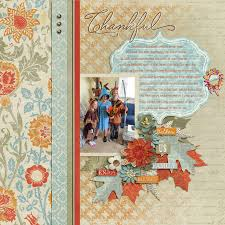 non religious thanksgiving grace grief 301 scrapbooking and the lord u0027s next plan for me see
