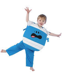 world book day costume ideas 2017 20 fabulous characters for your