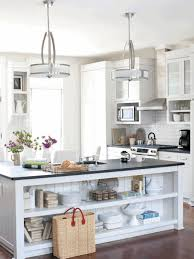 small kitchen pass through ideas dining colours schemes drawing