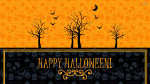 kiddie halloween background fort thomas matters october 2014