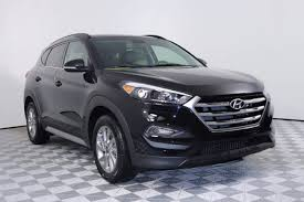 hyundai luxury suv 2017 hyundai tucson for sale markham on