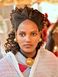 digital hairstyles on upload pictures file hairstyle of tigray ethiopia 15173475900 jpg wikimedia
