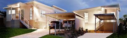 granny flats builtsmart modular