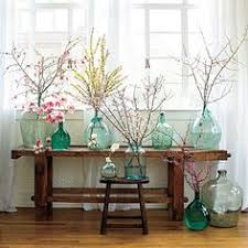 spring home decor spring decorating ideas spring decorating and living rooms