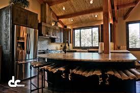 Barn Shop Plans Modern Michigan Barn House Conversion With Rustic Interiors Michi