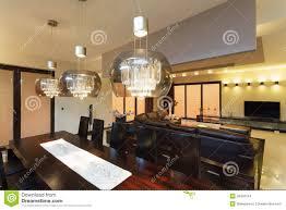 Esszimmer Lampen Ideen Fabelhaft Esszimmer Lampe Led Topby Info Beleuchtung Leuchten