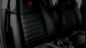 Car Seat Covers Melbourne Cheap Ammon Leather Home