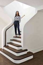 Home Design Magazine Au 131 Best We U0027ll Take These Stairs Images On Pinterest Stairs