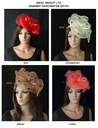 hair accessories melbourne accessories for flower picture more detailed picture about