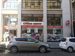 bruneau materiel bureau bruneau materiel bureau lovely fice depot magasins de