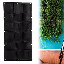 modern hanging planters indoor planters indoor planters walmart view in gallery that