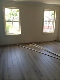 Laminating Flooring Laminate Flooring In Sydney Formosa Flooring Pty Ltd