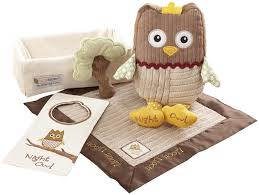 baby s gift guide frugal fanatic