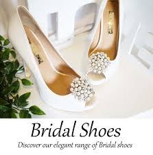 wedding shoes perth bridal shoes perth wedding shoes perth wedding bridal