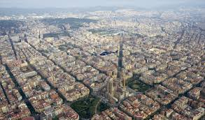 barcelona city view barcelona from the top events and guide barcelona