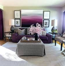 purple and grey bedroom ideas purple accents in bedroom purple and