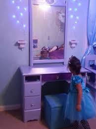Frozen Kids Room by Frozen Theme Room I Created Hometalk