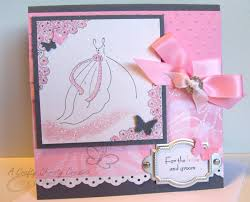 shaadi cards printers in karachi wedding cards printers in karachi