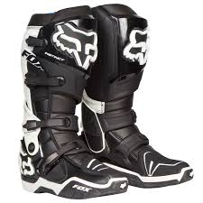 2nd hand motocross bikes fox mx boots instinct black second hand maciag offroad
