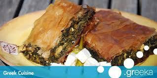 regional cuisine regional cuisine in greece and culinary specialties greeka com