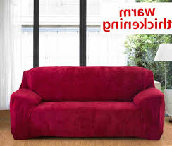 housse canap elastique housse de canapé extensible information conception de meubles