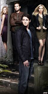 158 best vampire diaries images on pinterest vampires the