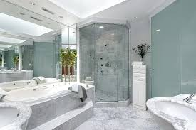 Bedroom And Bathroom Ideas Master Bathroom Ideas Pterodactyl Me