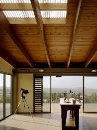traditional interior design blogs custom perfect traditional
