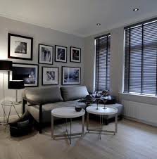 Apartments Studio Apartment Decorating Examples For Couples - One bedroom apartment designs example