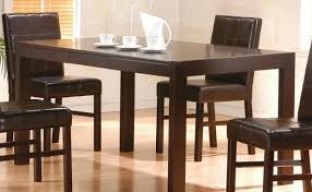 Awesome Dining Tables With A Hidden Surprise Inside - Dining room table with hidden chairs