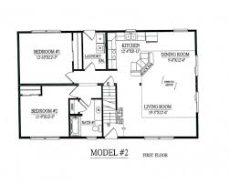 modern house design layouts u2013 lolipu
