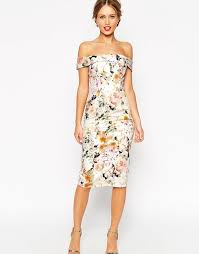 yellow dress for wedding inspirational floral dress for wedding guest 70 on modest wedding
