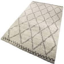 tapis de cuisine alinea enchanteur tapis de cuisine alinea et aline tapis cra me et gris xcm