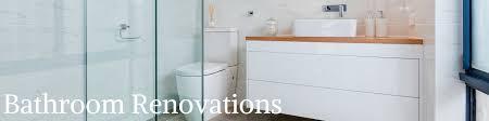 bathroom design perth bathroom design perth bathroom renovations ellenbrook lasting