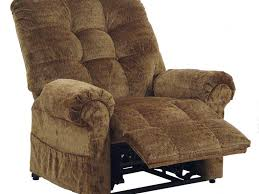 Electric Recliner Chairs Lift Chair Lift Chairs For Elderly Brisbane Awesome Rent A Lift